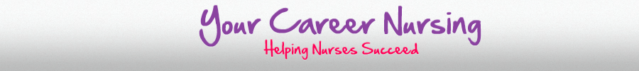 Nursing Degree Program and Career Advice for LPN's and RN's | Helping all nurses succeed in career and life